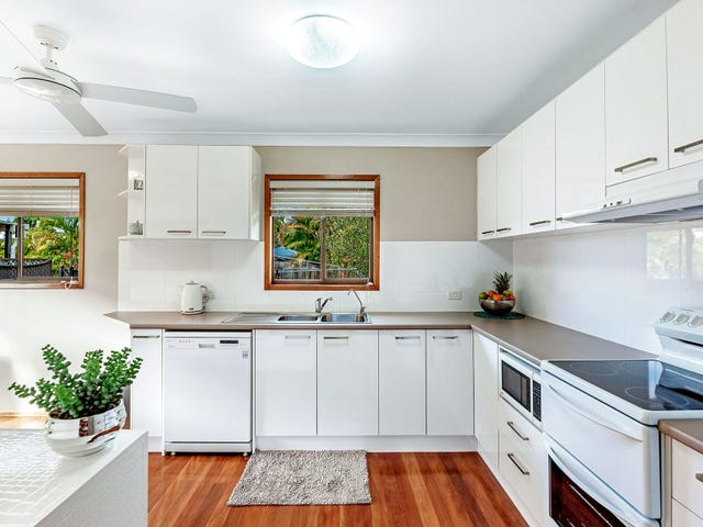 20 Holden Street, Tweed Heads South, NSW 2486