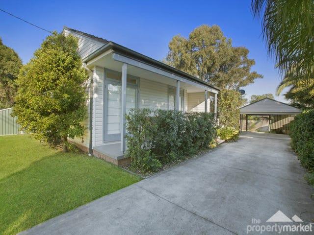 34 Yackerboom Avenue, Buff Point, NSW 2262