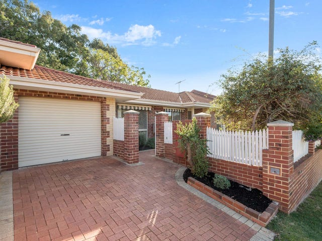 45 Westborough Street, Scarborough, WA 6019