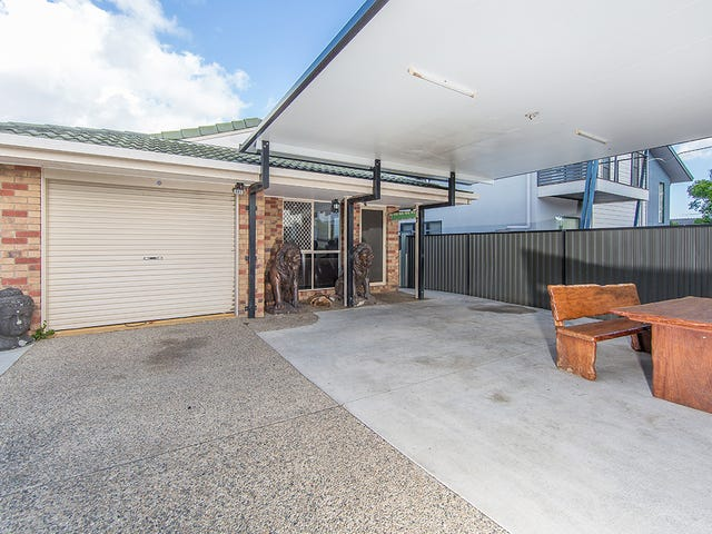 24 Percy Street, Redcliffe, Qld 4020