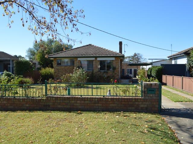 7 Renshaw Street, Goulburn, NSW 2580