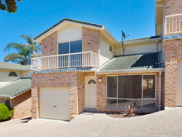 3/34 Surfside Drive, Port Kembla, NSW 2505