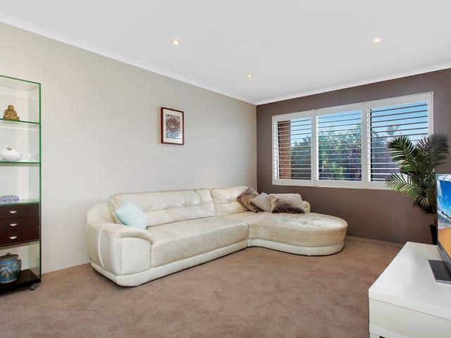 6/20 Darley Street, Mona Vale, NSW 2103