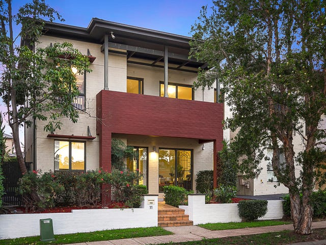 11 Hayle Terrace, Stanhope Gardens, NSW 2768