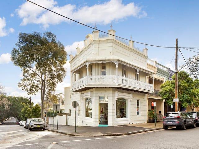 9 Regent Street, Paddington, NSW 2021