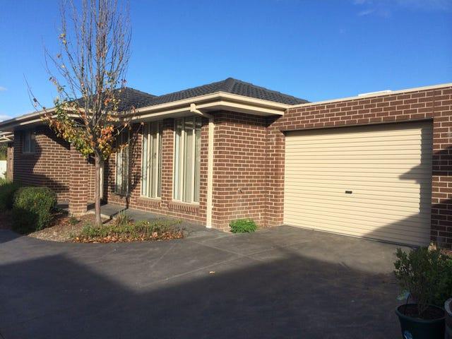 6/312 Centre Road, Narre Warren South, Vic 3805