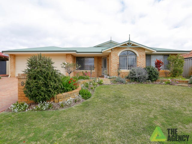 81 Southacre Drive, Canning Vale, WA 6155