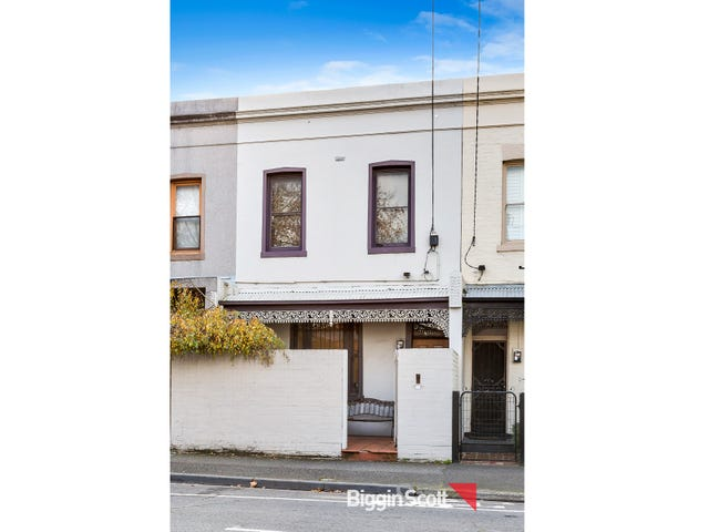 95 Highett Street, Richmond, Vic 3121