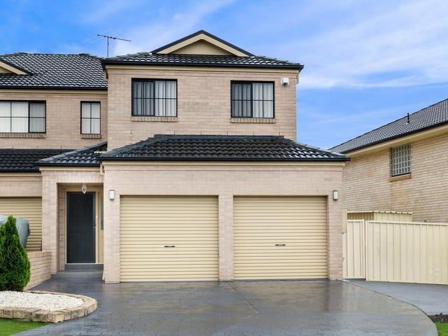1a Molise Street, Prestons, NSW 2170
