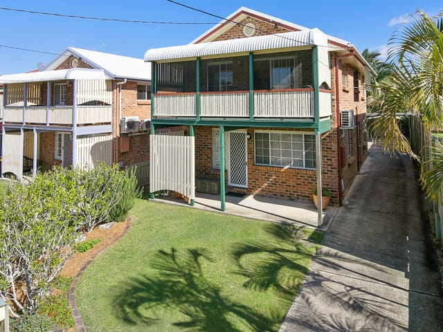 143 Mountjoy Terrace, Manly, Qld 4179