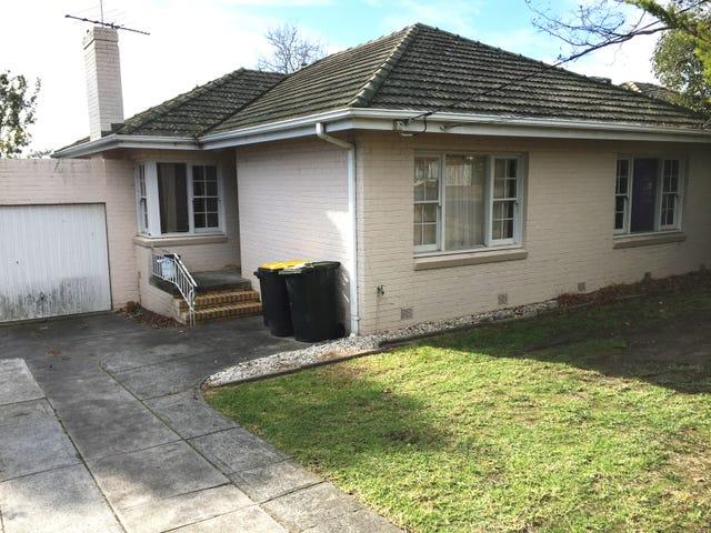 15 Oakhill Road, Mount Waverley, Vic 3149