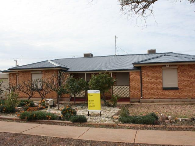 50-52 Patten St, Whyalla Stuart, SA 5608