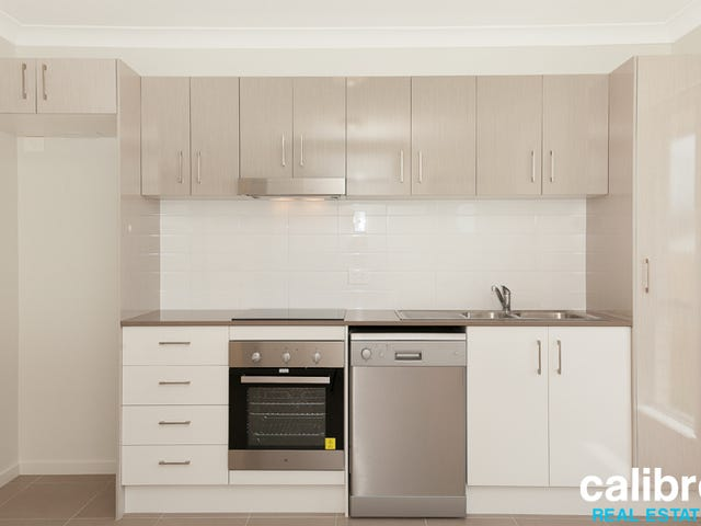 2/12 St Andrews Drive, Leichhardt, Qld 4305
