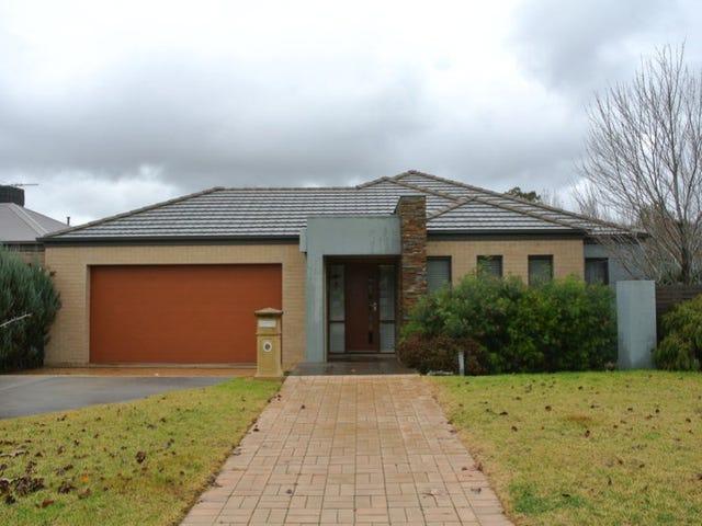 17 Grange Close, Wodonga, Vic 3690