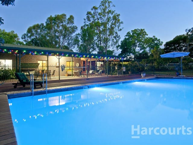 106-112 Teviot Road, Greenbank, Qld 4124