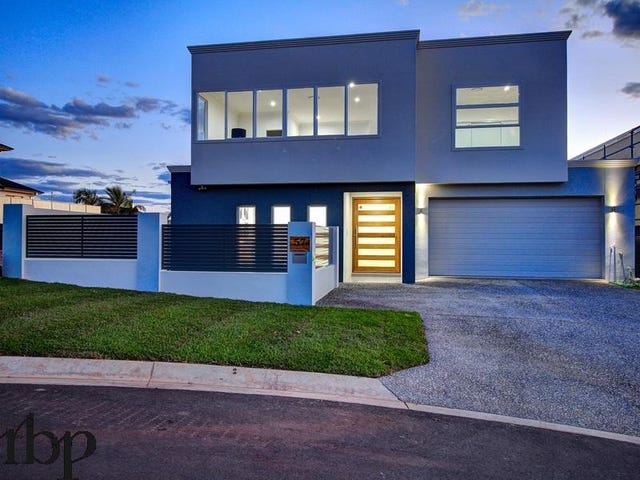 57 Southview Crescent, Carindale, Qld 4152