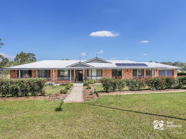 2 Hilltop Close, Lawrence, NSW 2460