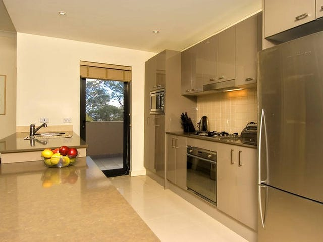 9/228 Pacific Hwy, Greenwich, NSW 2065