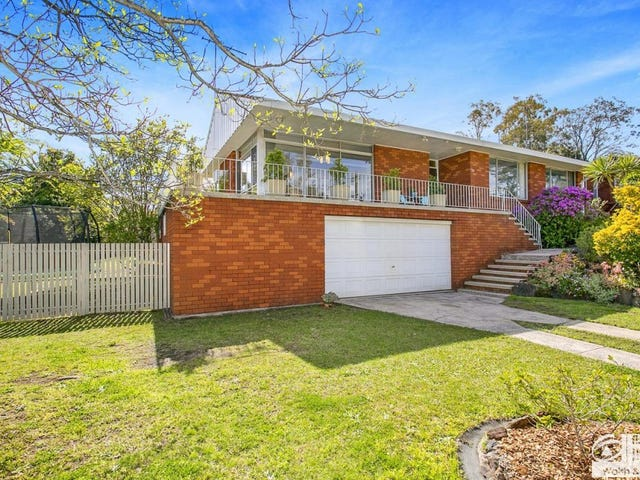15 Oxley Ave, Castle Hill, NSW 2154