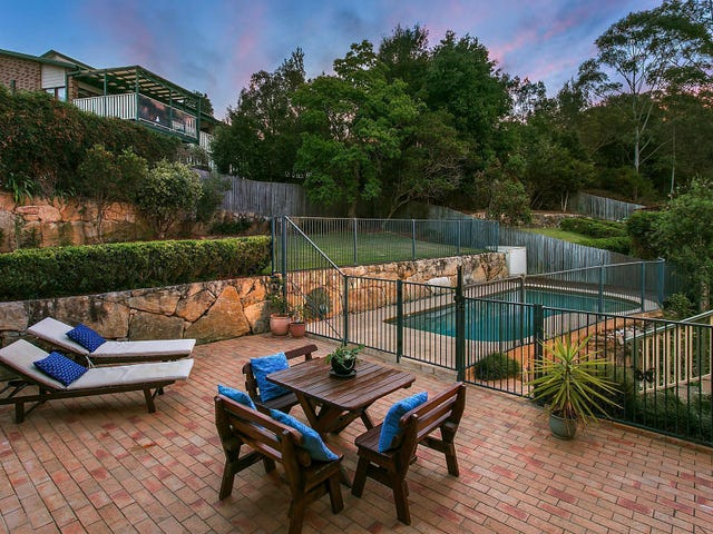 8 Proctor Place, Berowra, NSW 2081