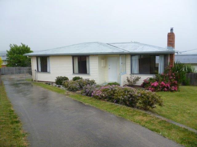 18 Humphrey St, Waverley, Tas 7250