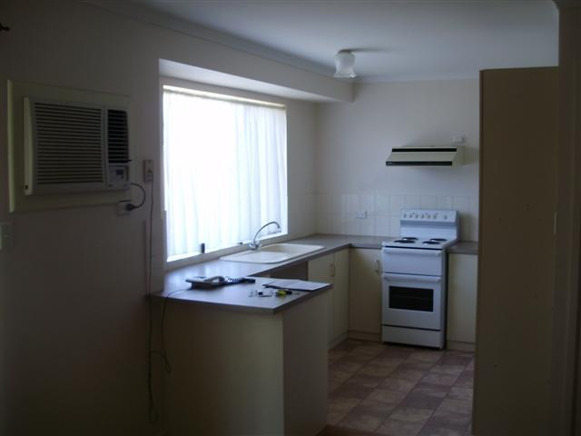 2/31 Siegersdorf Crescent, Reynella, SA 5161