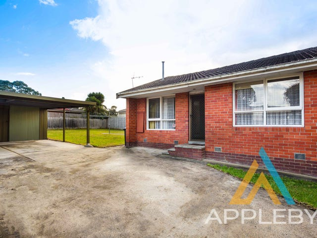2/5 Donald Court, Boronia, Vic 3155