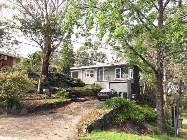 50 Fowler Road, Illawong, NSW 2234