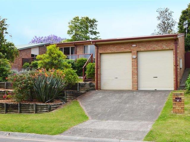 30 Croft Place, Gerringong, NSW 2534