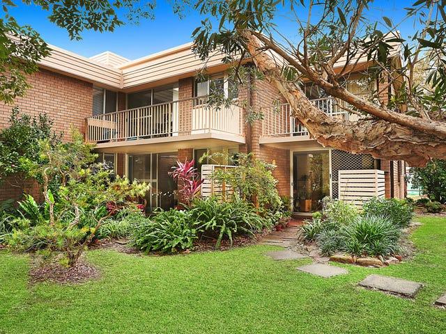 9/17 Henley Road, Thirroul, NSW 2515