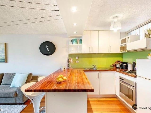 6/3 Hornsey St, Rozelle, NSW 2039
