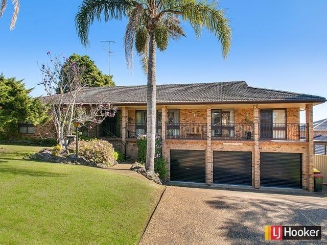 71 Ulundri Drive, Castle Hill, NSW 2154