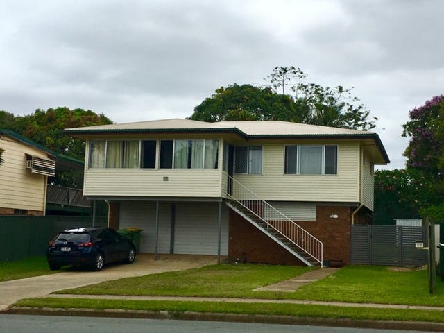 77 Francis Road, Bray Park, Qld 4500