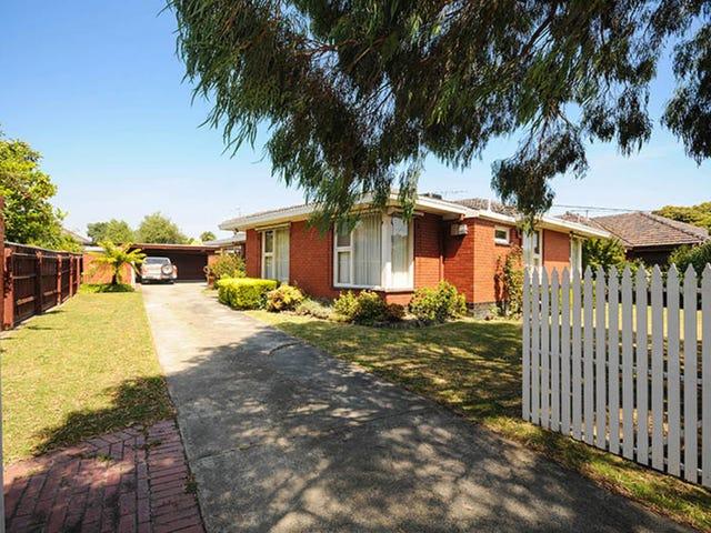 155 Stud Road, Wantirna South, Vic 3152