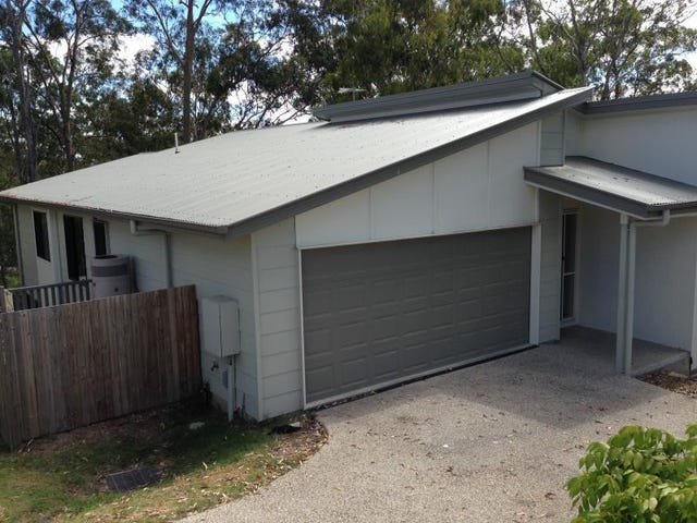 16 Culley Court, Goodna, Qld 4300