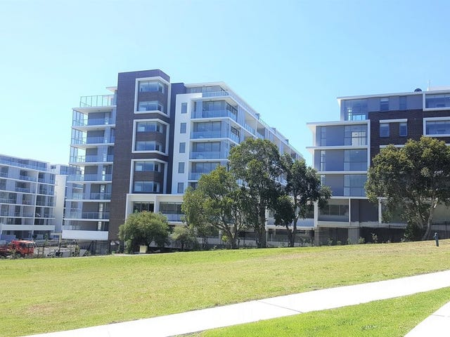 39 Rhodes Street, Hillsdale, NSW 2036