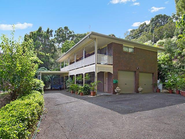 11 Rosemount Court, Terranora, NSW 2486