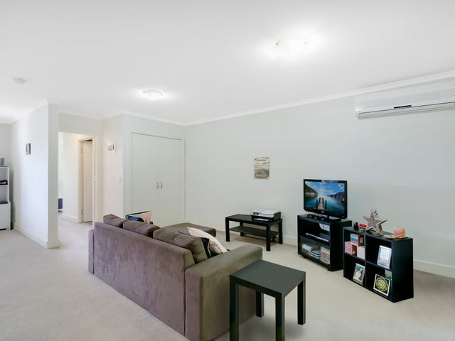 69/138 High Street, Southport, Qld 4215