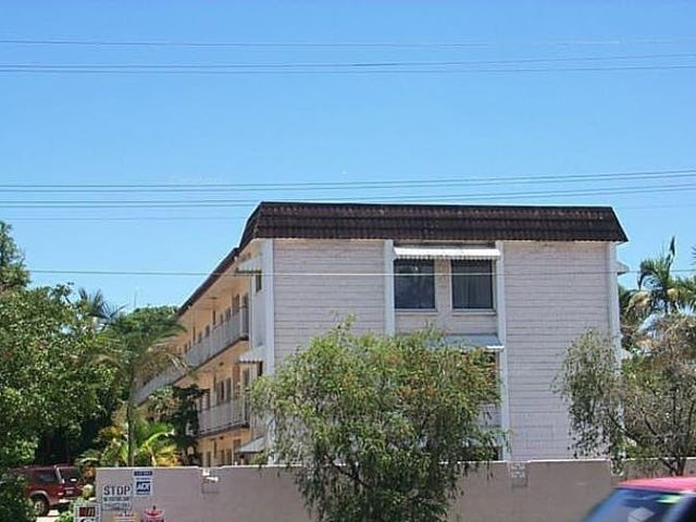 6/324 Sheridan Street, Cairns North, Qld 4870
