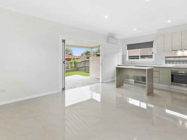 61A Myoora Road, Terrey Hills, NSW 2084
