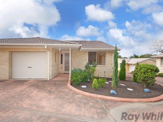 26/2-10 Ruby Street, Gorokan, NSW 2263