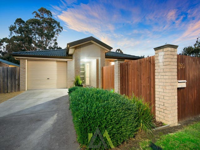 1/160 Union Road, Langwarrin, Vic 3910
