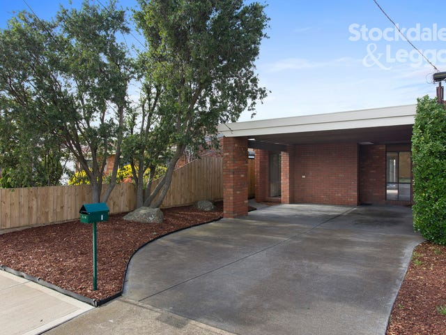 1/4 Hope Place, Seabrook, Vic 3028