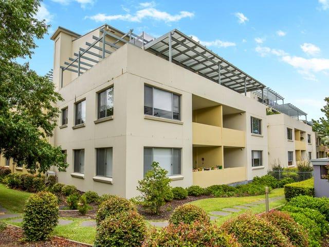 6/12-18 Sherwin Avenue, Castle Hill, NSW 2154