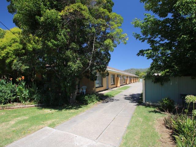 3/229 Alexandra Street, East Albury, NSW 2640
