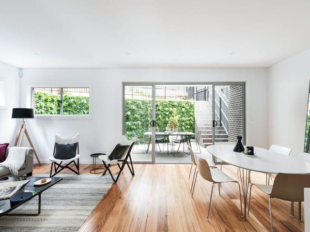 2 Conrad Street, North Ryde, NSW 2113