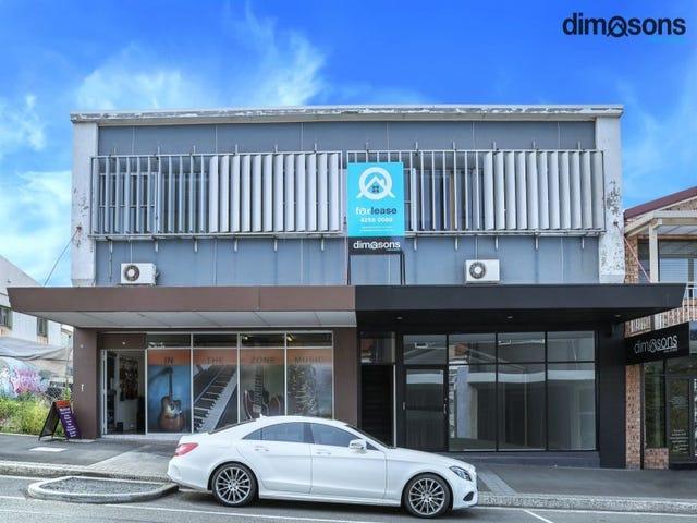 1/18-20 Wentworth Street, Port Kembla, NSW 2505