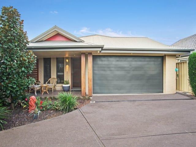 14B Elkin Close, Raworth, NSW 2321