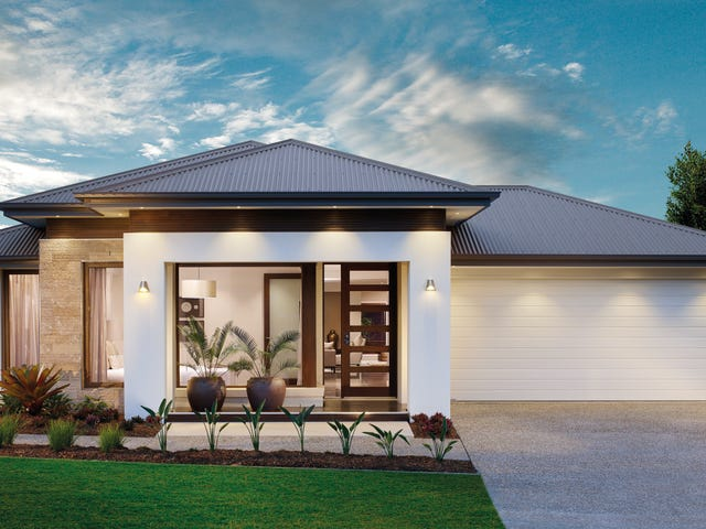 9 Sunset Place, Springfield Lakes, Qld 4300