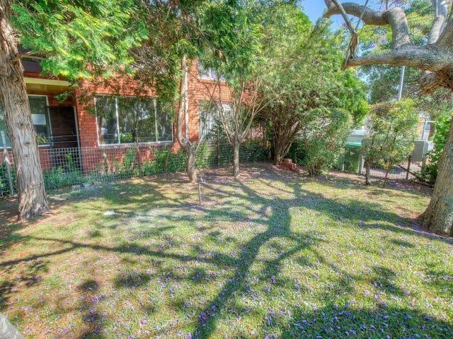 8/263-265 Blackwall Road, Woy Woy, NSW 2256